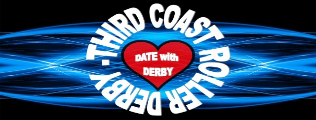 date-with-derby